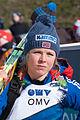 20150201 1328 Skispringen Hinzenbach 8399.jpg