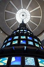 20150203백남준의 비디오 타워 (다다익선(多多益善))188.jpg