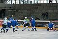 20150207 1433 Ice Hockey ITA SLO 8705.jpg