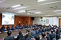 20150303강동구청 6급이상 공무원 재난안전교육32.jpg
