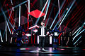 20150303 Hannover ESC Unser Song Fuer Oesterreich Noize Generation 0029.jpg