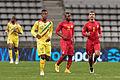 20150331 Mali vs Ghana 210.jpg