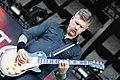20150612-056-Nova Rock 2015-Mastodon-Bill Kelliher.jpg