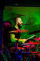 20151118 Bochum Heldmaschine Lügen Tour Jovian Spin 0134.jpg