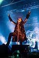 20151122 Eindhoven Epic Metal Fest Moonspell 0110.jpg