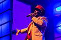 2015332210448 2015-11-28 Sunshine Live - Die 90er Live on Stage - Sven - 1D X - 0050 - DV3P7475 mod.jpg