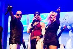 2015332225648 2015-11-28 Sunshine Live - Die 90er Live on Stage - Sven - 1D X - 0593 - DV3P8018 mod.jpg