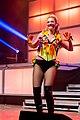 2015332235544 2015-11-28 Sunshine Live - Die 90er Live on Stage - Sven - 1D X - 0865 - DV3P8290 mod.jpg