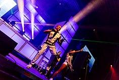 2015333005449 2015-11-28 Sunshine Live - Die 90er Live on Stage - Sven - 5DS R - 0666 - 5DSR3783 mod.jpg