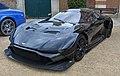 2015 Aston Martin Vulcan 7.0 Front.jpg