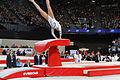 2015 European Artistic Gymnastics Championships - Vault - Maria Paseka 04.jpg
