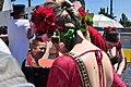2015 Fremont Solstice parade - preparation 17 (19254037336).jpg