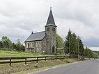 2015 Kościół św. Antoniego w Lasówce 2.jpg
