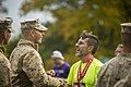2015 Marine Corps Marathon 151025-M-YC276-038.jpg