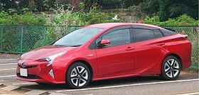 Common Car Sales Mananger Phrases