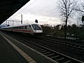 2016-01-13 InterCity (Deutsche Bahn) by DCB.jpg