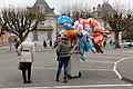 2016-03-13 14-22-31 carnaval-belfort.jpg