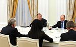 2016-04-19 Vladimir Putin at a meeting with French Foreign Minister Jean-Marc Ayrault, 03.jpg
