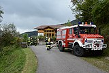 2016-10-08 (06) Cross-district firefighters exercise at Schwabeck, Frankenfels.jpg