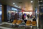 20160521 101 thessaloniki airport.jpg