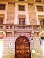 20160711 Palazzo Del Monte.jpg