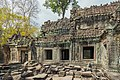2016 Angkor, Preah Khan (17).jpg