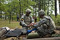 2016 Best Ranger Competition 160416-Z-TU749-015.jpg