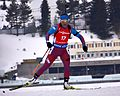 2016 Biathlon World Championships 2016-03-13 (26487604122).jpg