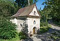 2016 Kaplica w Jawornicy 8.jpg
