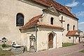 2016 Kościół św. Marcina w Starym Henrykowie 7.jpg