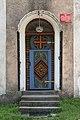 2016 Kościół Michała Archanioła w Starym Gierałtowie 06.jpg