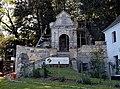 2016 Maastricht, St-Pietersberg, Slavante 10.jpg