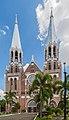 2016 Rangun, Katedra Najświętszej Maryi Panny (08).jpg