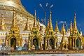2016 Rangun, Pagoda Szwedagon (071).jpg