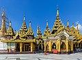 2016 Rangun, Pagoda Szwedagon (136).jpg