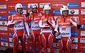 2017-02-05 Teamstaffel Polen by Sandro Halank–3.jpg