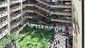2017-05-06 Bairong World Trade Center Beijing anagoria 08.jpg