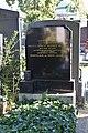 2017-08-147 213 Friedhof Hietzing - Hans Kunke.jpg