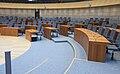 2017-11-02 Plenarsaal im Landtag NRW-3894.jpg