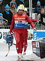 2017-11-25 Luge World Cup Doubles Winterberg by Sandro Halank–081.jpg