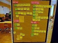 201705 Hackathon in Vienna 23.jpg