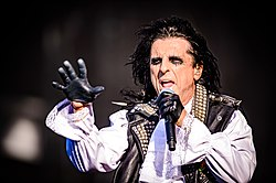 20170805 Wacken Wacken Open Air Alice Cooper 0196