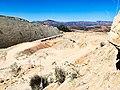 20170806 Bolivia 1256 Sucre sRGB (26204138119).jpg