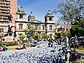 20170812 Bolivia 1825 La Paz sRGB (37949548972).jpg