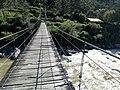 20170903 Papouasie Baliem valley.jpg