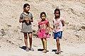 20171110 Three girls Oudomxay 0841 DxO.jpg