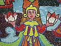 2017 11 25 150548 Vietnam Hanoi Ceramic-Mosaic-Mural 02.jpg