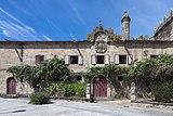 2017 Pazo de Vistalegre. Vilagarcía de Arousa. Galiza-2.jpg