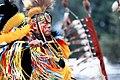 2017 Prairie Island Indian Community Wacipi (Pow Wow) (35673055212).jpg