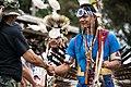 2017 Prairie Island Indian Community Wacipi (Pow Wow) (36001503631).jpg